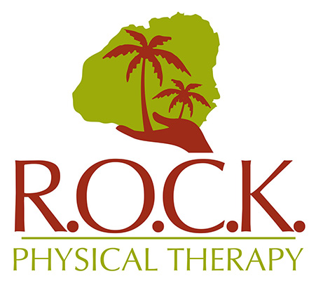 Rehabilitation and Orthopedic Center of Kauai, LLC